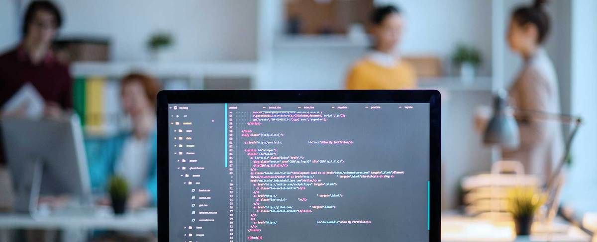 The 15 Best Outsourcing Software Development Companies